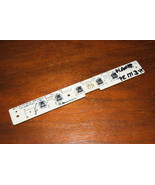 Planar PE171-BK button board - $5.94