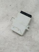 00-06 BMW X5 03-06 Range Rover L322 AHM II Tow Towing Control Module 6908767 image 3