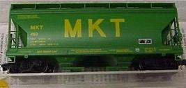 Micro Trains 92040 MKT ACF Hopper 450 - $24.25