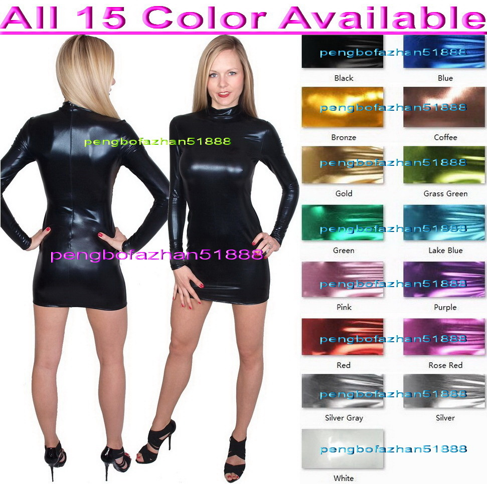 a9227623cf8 Sexy Women Dress Skirt New Sexy 15 Color and 50 similar items