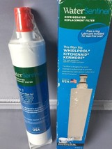 WaterSentinel Water Sentinel WSW-2 Refrigerator Replacement Filter - $19.95