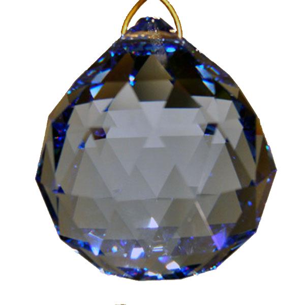 Crystal ball p063 sa