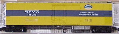 89902213 tp