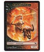 Mtg   token elemental shadowmoor thumbtall