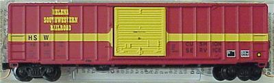 30919981 tp