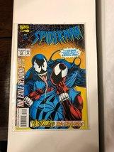 Spider-Man #52 - $12.00