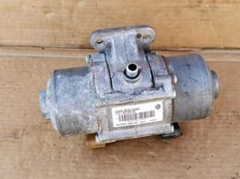Mercedes W451 Smart Fortwo Sprint Transmission Gear Shift Motor 1.61.100.003.04 image 3