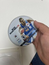 NCAA Basketball 09 (Sony PlayStation 3, 2008) PS3 Disc Only - $15.88