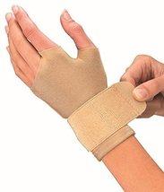 Mueller Sports Medicine Inc Compression & Support Gloves - Small - Model 465-S - - $10.06