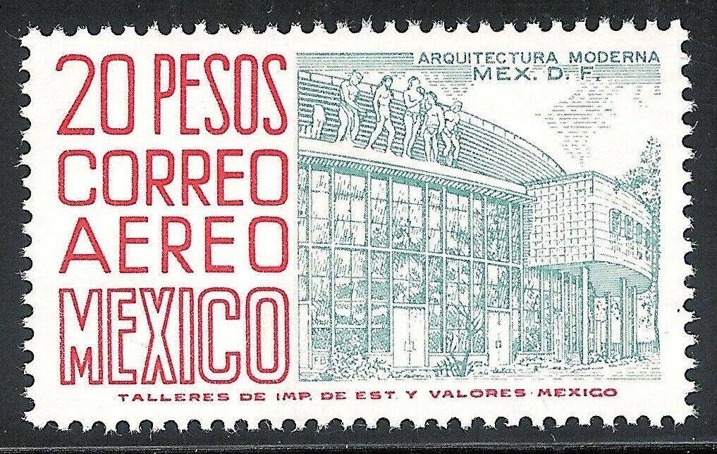 Mexicoc480