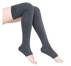 Ankle Guard,Women's Stockings,Air Conditioning Socks,Summer Leggings,C05 - £9.40 GBP