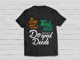 Funny Inspirational quotes - funny tshirt quotes - $18.95