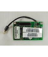Compaq Presario 1247 CM2070 56k Modem 56Kbps data fax 400445-001 1456VQLIN - $11.87