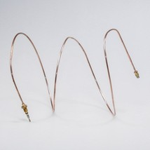 WB19K10025 GE Range thermocouple - $35.39