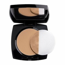 Avon True Color Flawless Mattifying Pressed Powder 8g / Various Shade - $19.85