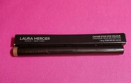 NIB Laura Mercier Caviar Stick Eye Colour - Intense Moonlight - $9.99