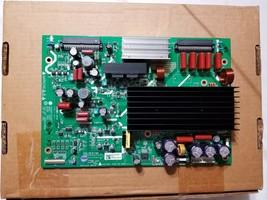 LG 50PC55-ZB YSUS- Board 6871QYH063A - $92.06