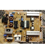 LG EAY63689101 Power Supply / LED Board EAX66203101 LGP4760R1-15CH2 - $29.99
