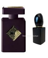 ATOMIC ROSE by INITIO PARFUMS PRIVES Eau De PARFUM 30 ml /1fl.oz  - $49.99