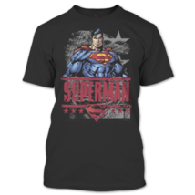 DC Comics Superman Heroes Superman T Shirt - $9.99+