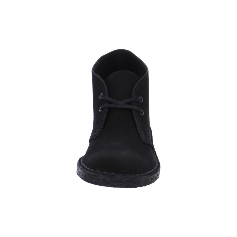 Clarks Shoes Desert Boots, 001038635