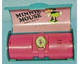 Minnie mouse watch thumb155 crop