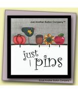 Jp102_autumn_thumbtall