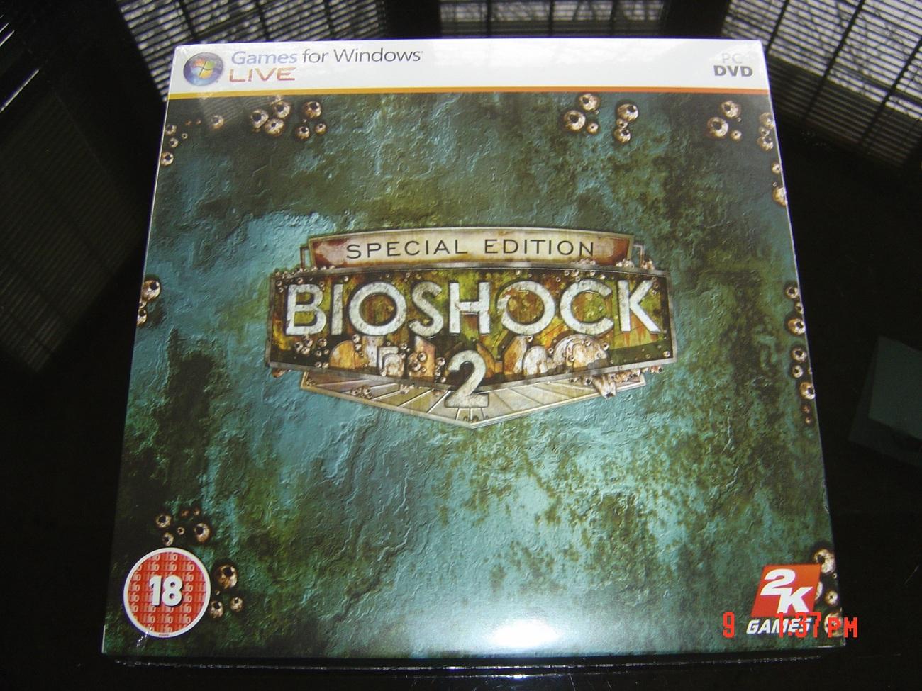 Bioshock2pcfront