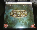 Bioshock2pcfront thumb155 crop