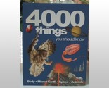 4000 things thumb155 crop
