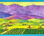San marcos crate label 002 thumb155 crop