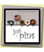 Jp105us_patriotic_us_thumbtall