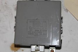 1999-2001 LEXUS RX300 DOOR CONTROL MODULE RECEIVER K7322 - $84.65