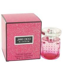 Jimmy Choo Blossom by Jimmy Choo Eau De Parfum Spray 1.3 oz (Women) - $44.86