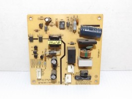 Phillips Magnavox PC Board OFPB05P005 (S/N W553000916P0007) {P1461} - $14.84