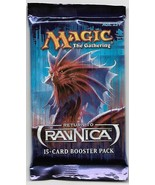 MTG Return to Ravnica Booster Pack English!! (x 1) - $3.71