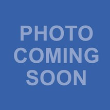 Black & Decker Blender Kitchentools Replacement Part Metal Jar - $18.49