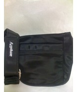 AMPLIFY MATRIX TRAVEL MONEY BELT - $13.99