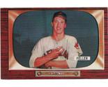 Bob feller 1955 bowman  134 thumb155 crop