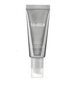Medik8 Crystal Retinal 6 Serum - $83.00