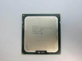 Intel Xeon E5-2407 2.2GHz 10MB 6.4GTs SR0LR 4 CORE LGA1356 CPU - $8.48