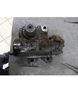 TRW THP60001R Steering Gear International Reman - $643.49
