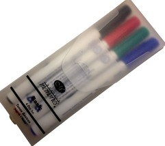 Creative Memories BASIC 4 Piece Pen Set  NIP  New - $11.95