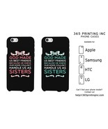BFF Quote Phone Cases - iphone 4 5 5C 6 6+, Galaxy S3 S4 S5, HTC M8, LG G3 - $19.99