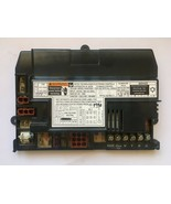 Carrier Bryant HK42FZ004 Control Board 1012-940 used FREE shipping #P990 - $88.83
