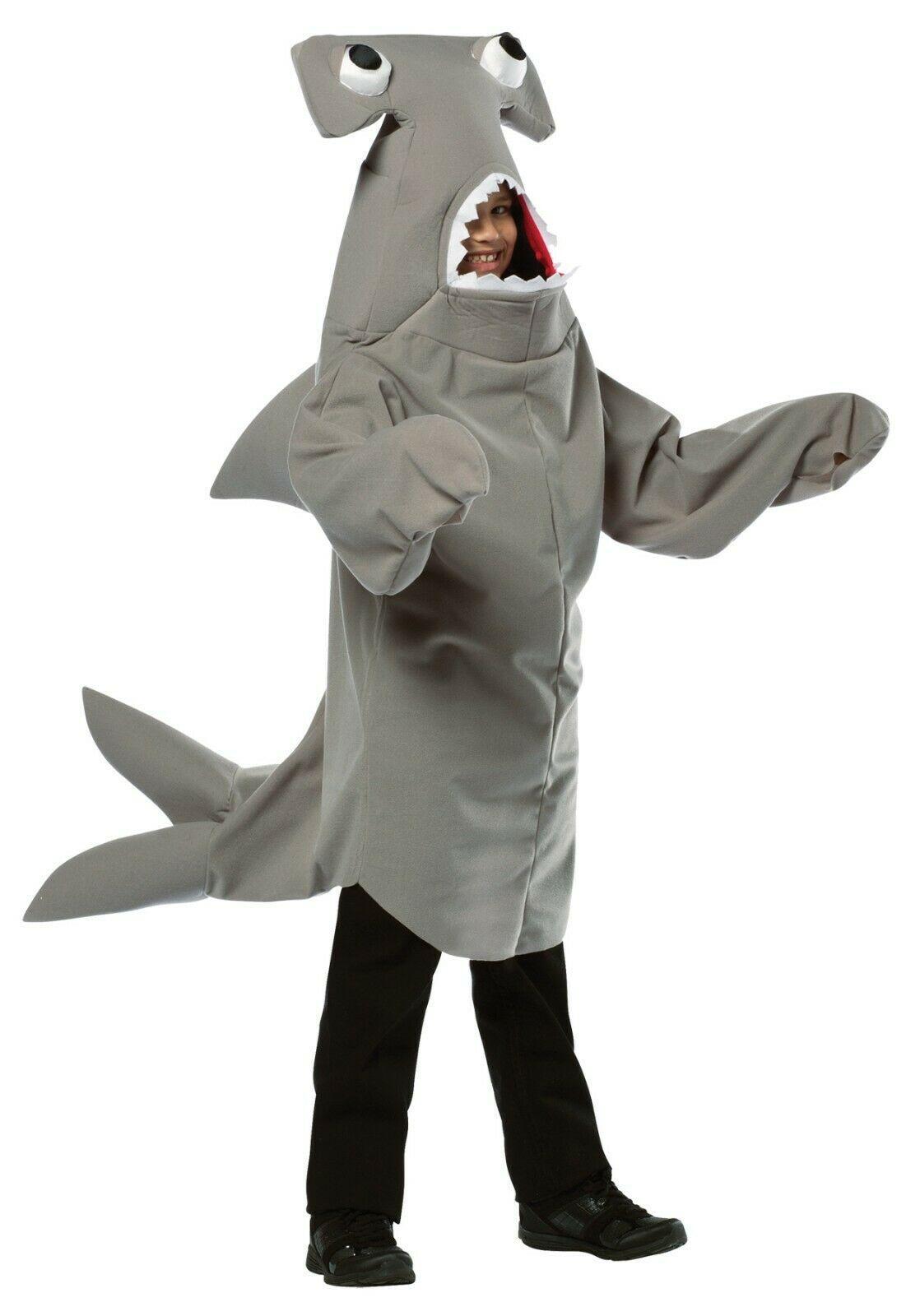 rasta imposta marteau requin poisson tout petit enfants. Black Bedroom Furniture Sets. Home Design Ideas