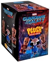 Guardians of the Galaxy Vol 2 Minis Plush - $10.55