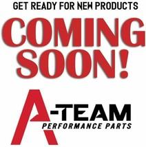 Polished Aluminum Small Block Ford Intake Manifold 60's-70's SBF 260 289 302 5.0 image 1