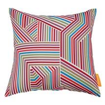 Pillow OSGO-39355 - $34.83