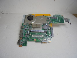 Acer Aspire 725-0884 Motherboard Part # DAOZHGMB6D0 - $14.40